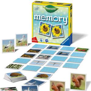 KLASSIKALINE MEMORY